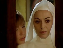 free lesbian nuns tube