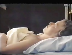 erotic lesbian massage tubes