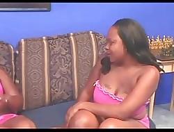 chubby teen lesbian tube