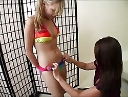 mature lesbian porn tube