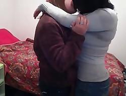 lesbi xxx tube videos