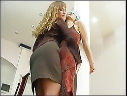 russian lesbian porn tube